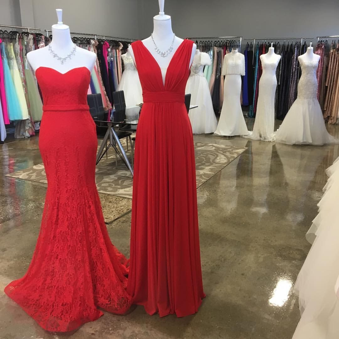 Red wedding dress meaning  Pin by Joey Barragan on Red  Pinterest