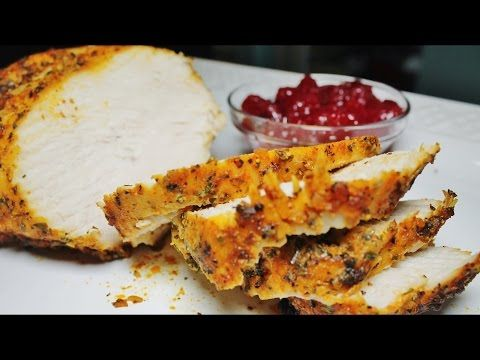 4 oven roasted turkey breast thanksgiving recipes easy recipes food forumfinder Images