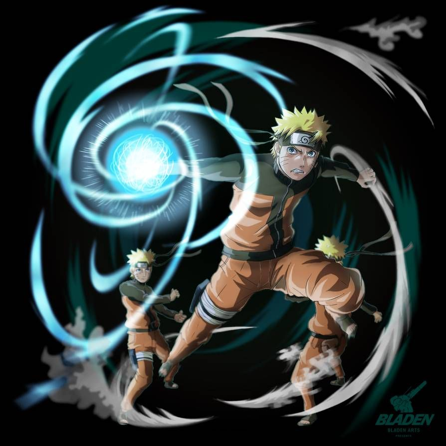 Pin By Yo Wakanda On Naruto Naruto Naruto Uzumaki Naruto Uzumaki Art