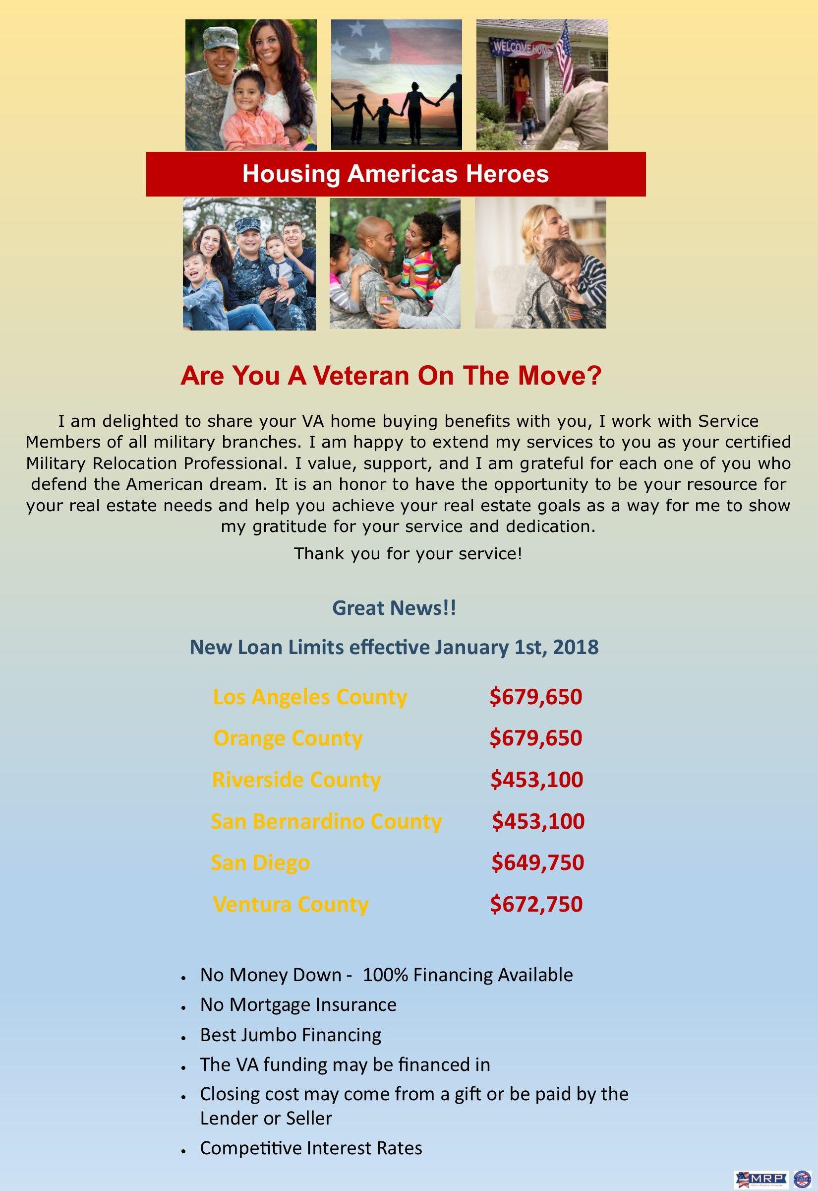 Va loan mortgage calculator usaa