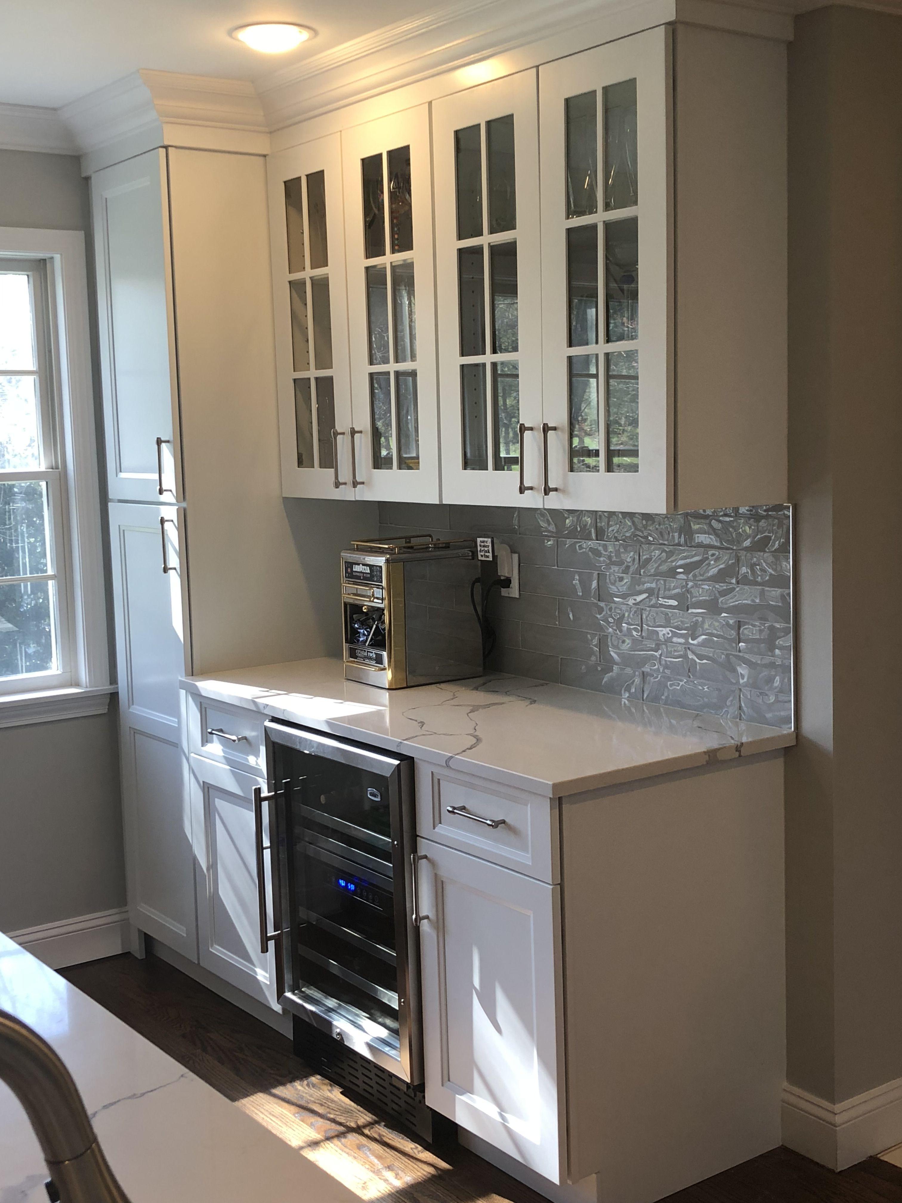 Bar Idea In Kitchen Kitchen And Bath Design Kitchen Kitchen And Bath