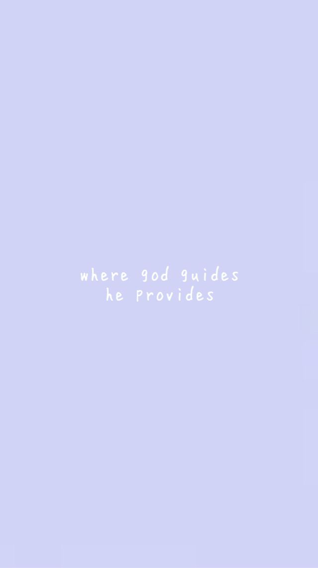 Quote Aesthetic Pastel Wallpaper Iphone Plain Wallpaper Iphone Christian Iphone Wallpaper Pastel Background Wallpapers