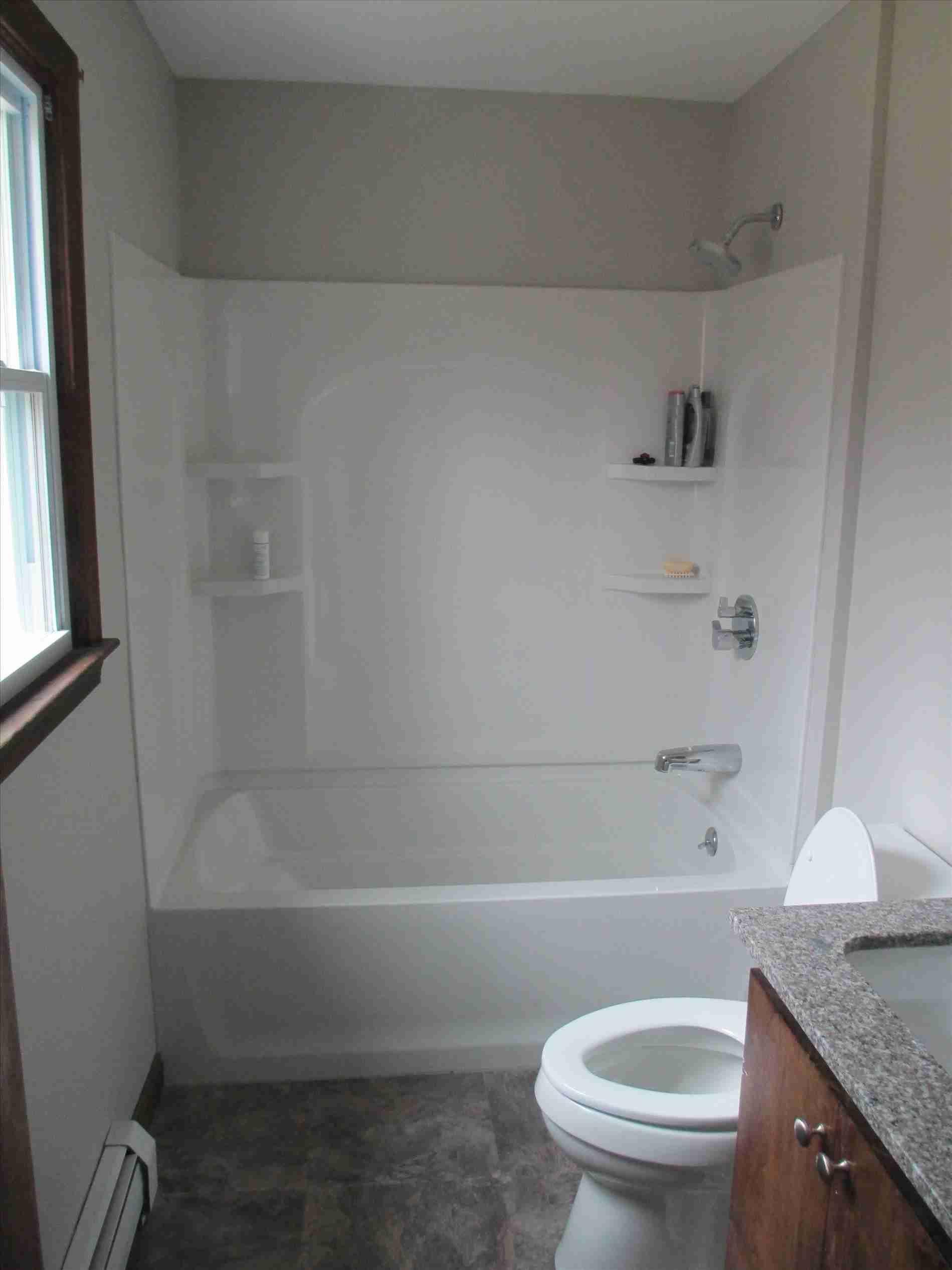 New post Trending-kohler sterling bathtub-Visit-entermp3.info ...