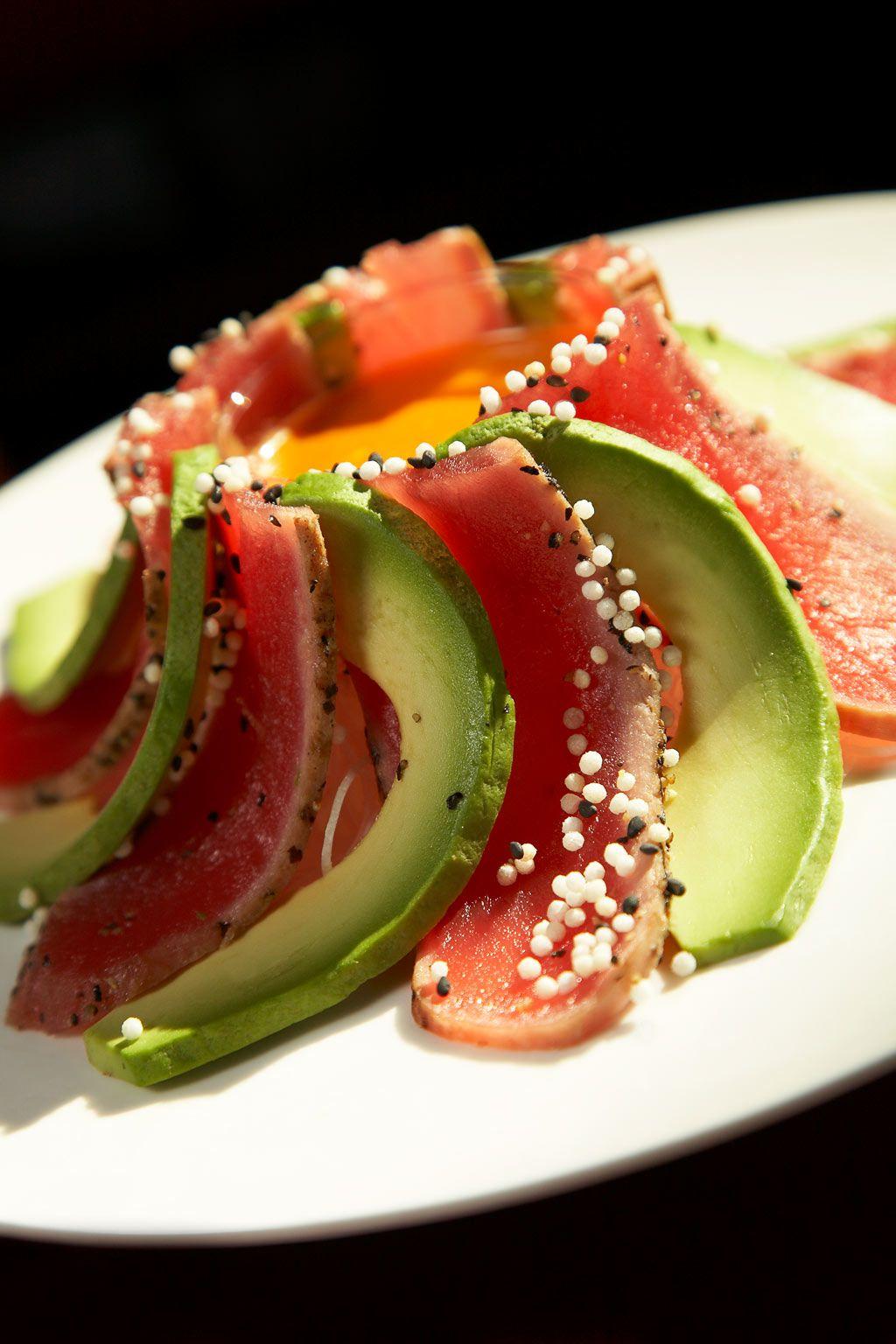welovesushi | Food ¡jum! | Pinterest