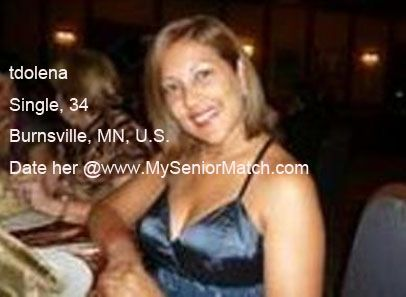 minneota jewish single women Welcome to the twin cities jewish singles collaborative website we are here to  help you make connections with other jewish singles and with the greater.