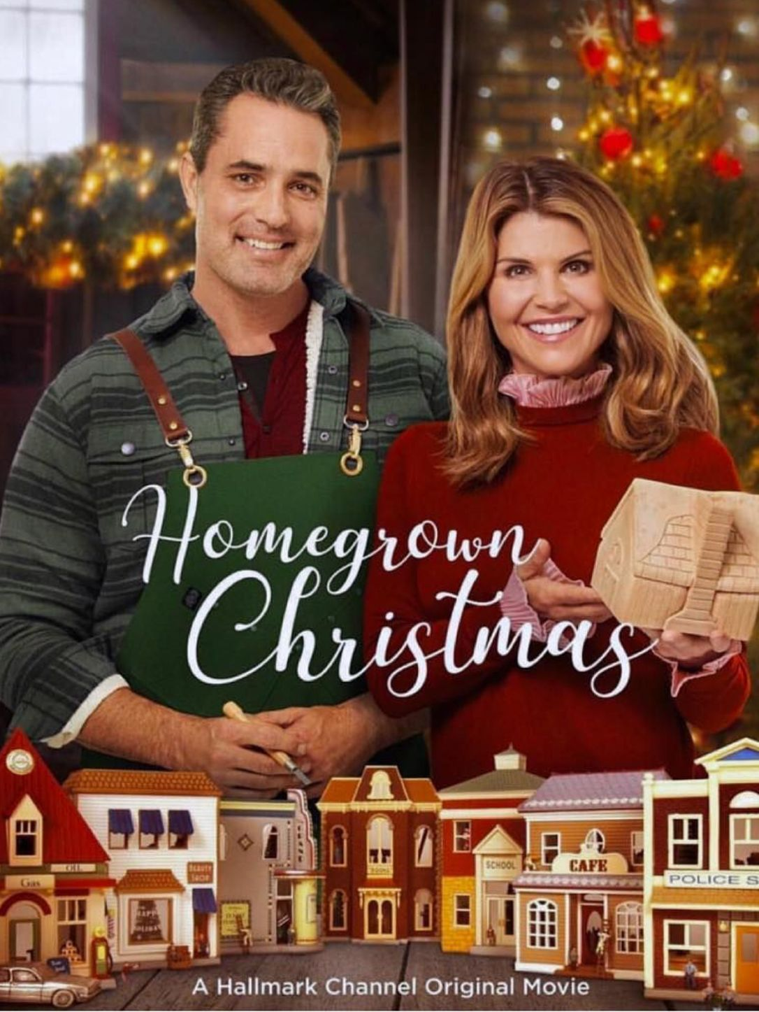 Pin By Ayat Nakhili On Movies Christmas Movies Hallmark Christmas Movies Hallmark Movies