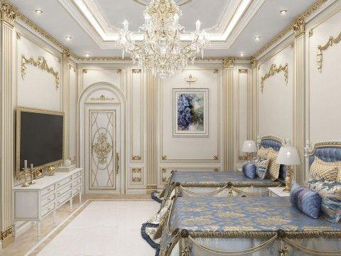 Kids bedroom design nigeria also interior designs rh pinterest