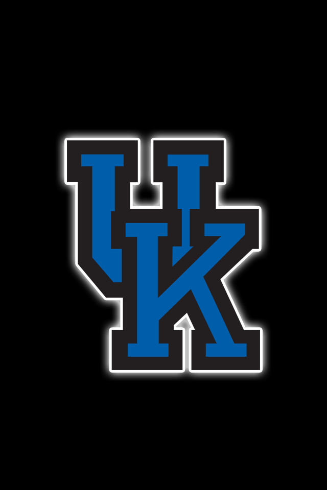Pin On Kentucky Wildcats