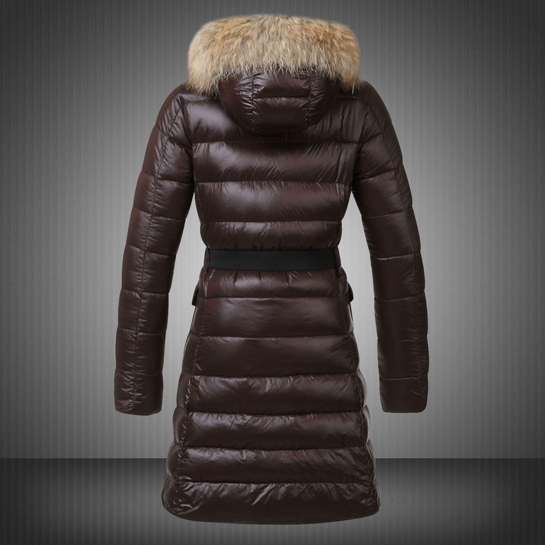 Moncler Down Coat For Women Cheap Moncler Jackets On Sale