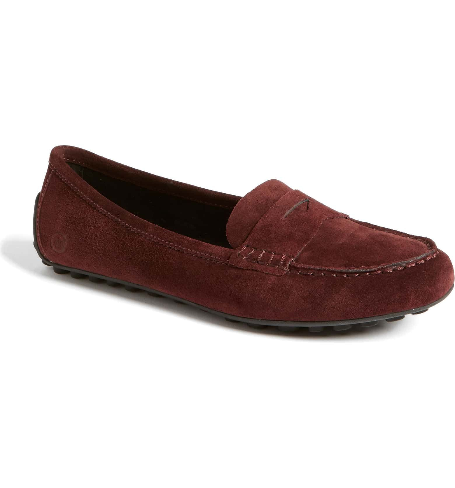 ee8c1d99532 Malena Penny Loafer