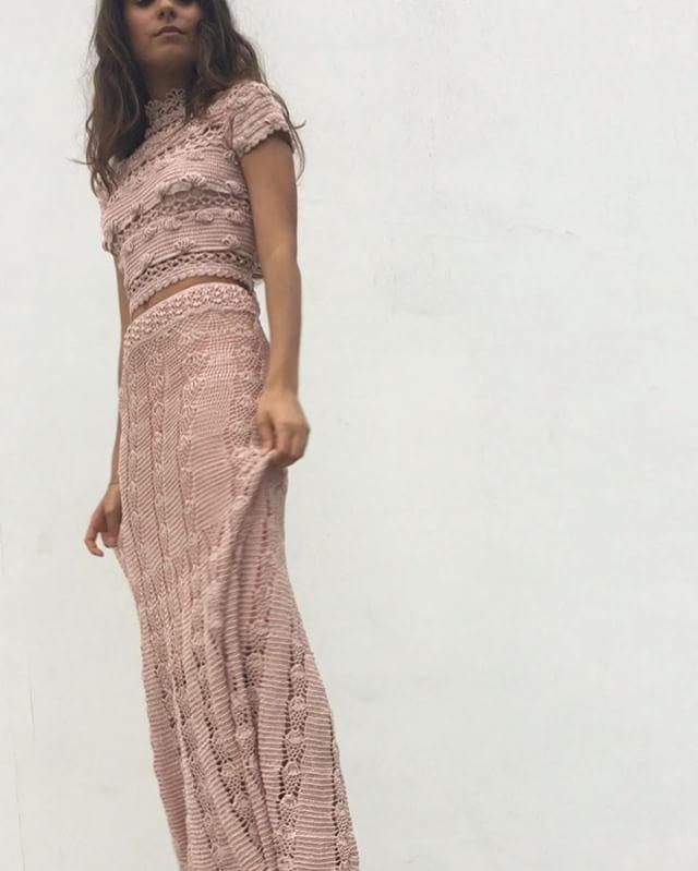 e2e4634a3 Giovana Dias!!! ❤ Ludovica #gdhandmadeinbrazil✨ | crochet ...