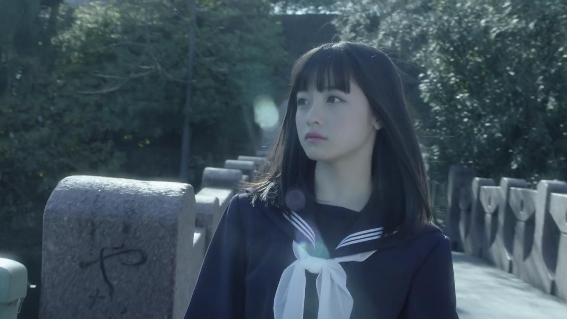 Hashimoto Kanna 橋本環奈 おしゃれまとめの人気アイデア