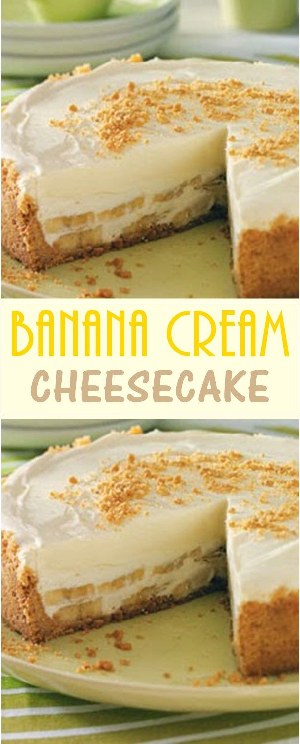 Better Homes And Gardens Company Cheesecake Recipe