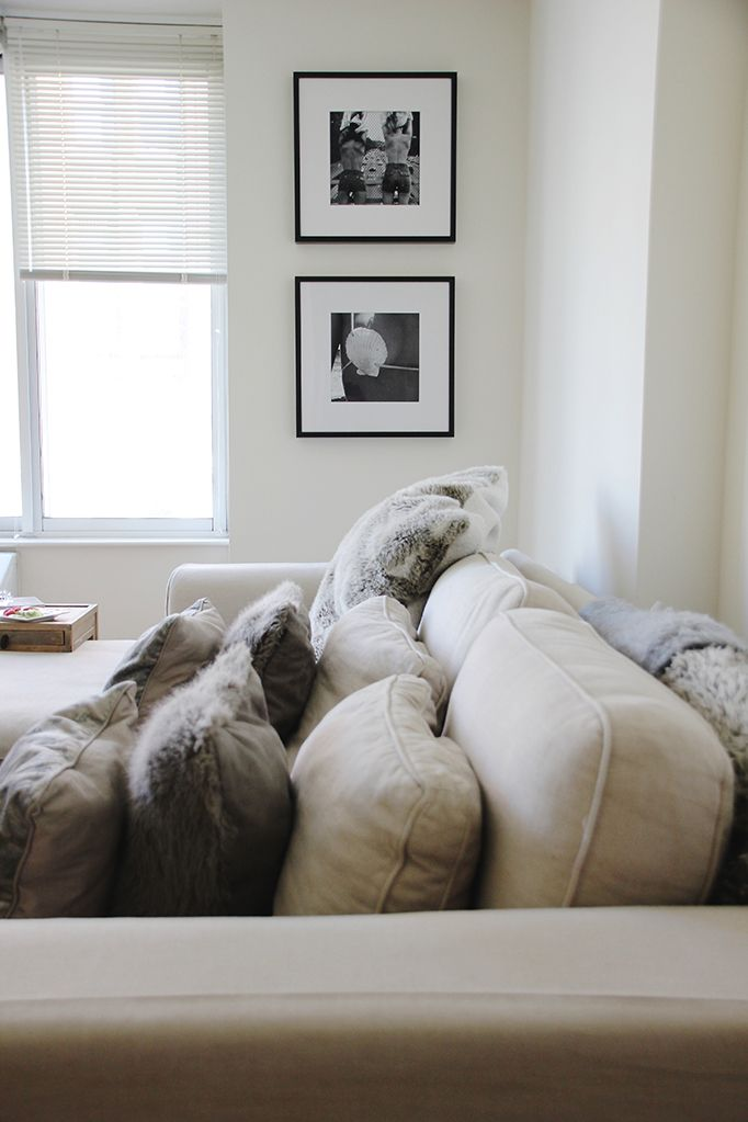la vie d 39 une bloggeuse new york interiors. Black Bedroom Furniture Sets. Home Design Ideas