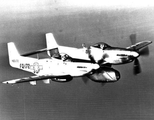 F-82G