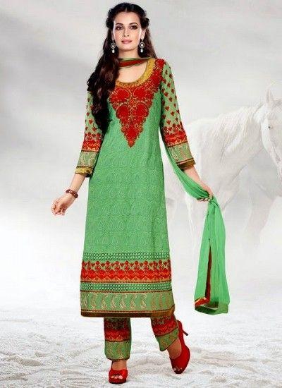 7026bd142 2014 New Trend Long Summer Dress