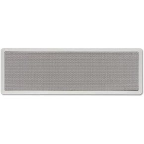 Yamaha Natural Sound In Ceiling Flush Mount Speakers