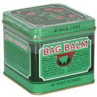 Bag Balm Works On Just About Everything Around The House Squeaky Bed Springs Psoriasis Dry Skin Ed Fingers Burns Zits Diaper Rash