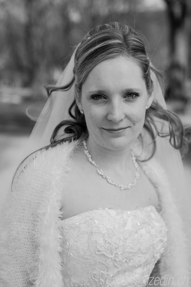 Bride Portrait, Braut, Wedding Photography, Wedding Photographer, Hochzeitsfotografie, Hochzeitsfotograf, Swiss Wedding