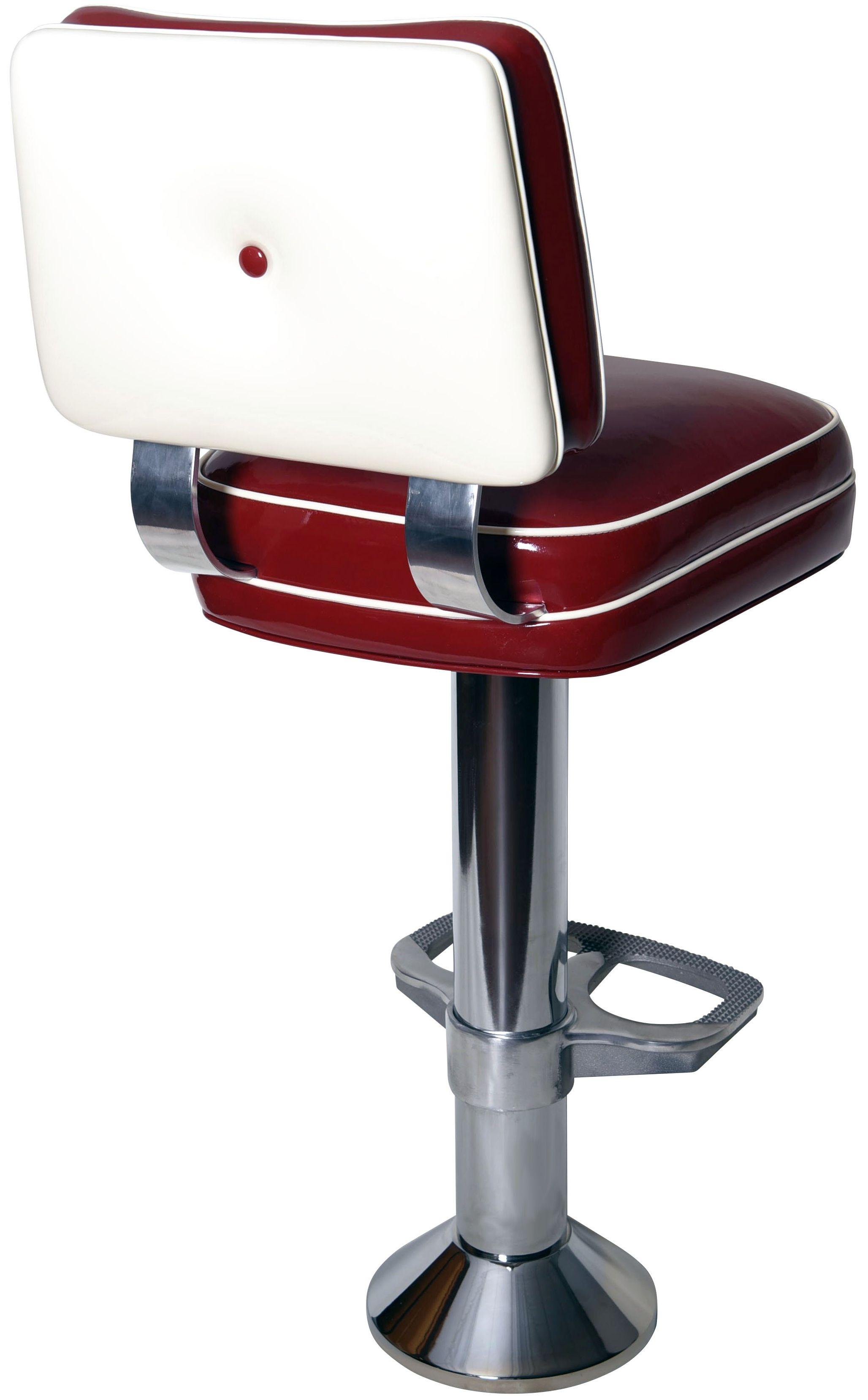 Marvelous Richardson Seating Corporation Manufactures The Worlds Creativecarmelina Interior Chair Design Creativecarmelinacom