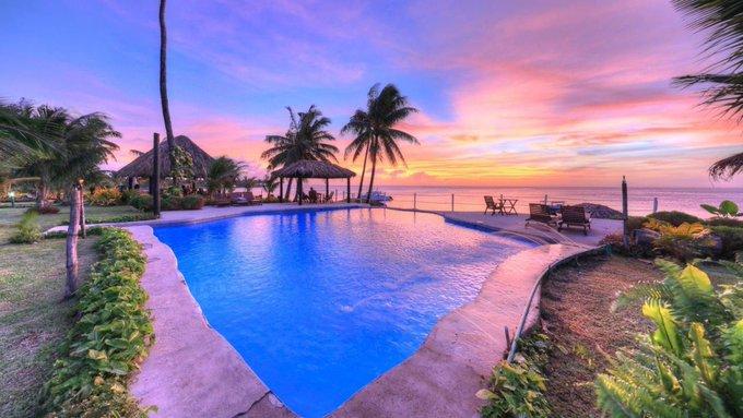 PADI Travel Unveils Must-Visit Diving Destination Packages