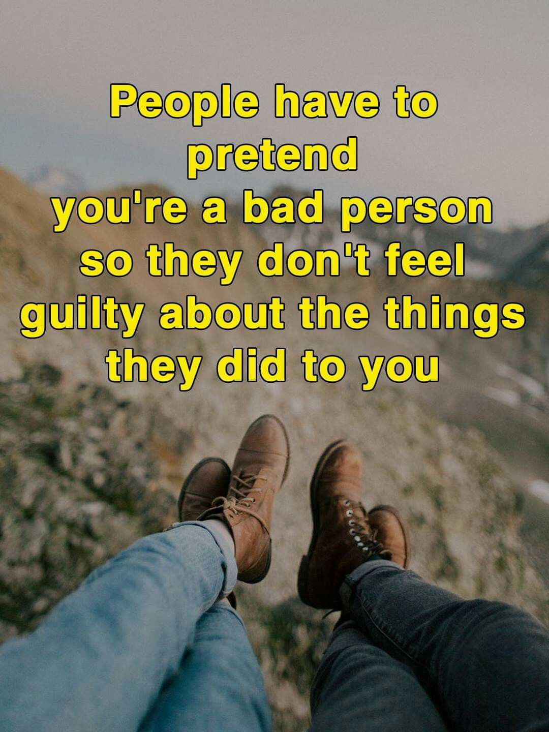 Pin By Meta D On Quotes Photo Quotes Well Said Quotes English Quotes