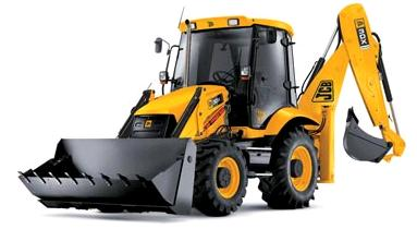Click On Image To Download Jcb 3dx Backhoe Loader Service Repair Workshop Manual Download Backhoe Loader Construction Equipment Backhoe