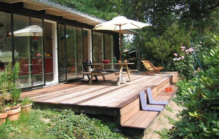 Photo of Choice of terrace – #af #terrace #Value #choice #terrace #value