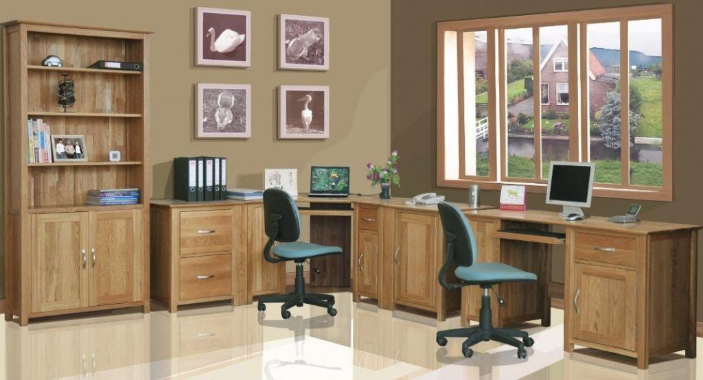 Büro Möbel Für Das Haus Home Office Modulare Häuser