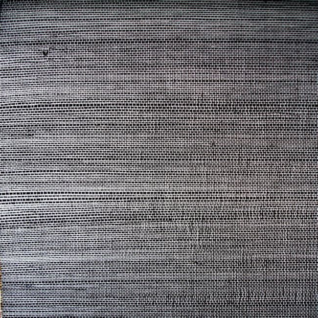 Vision Wallpaper, Grasscloth 22115 (With images