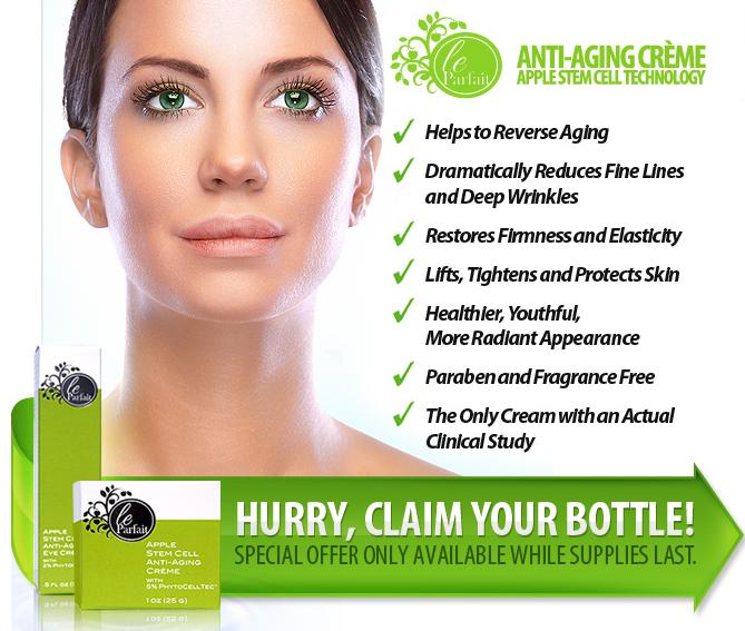 Jordynn Lovato Pure Radiance Advanced Skin Care