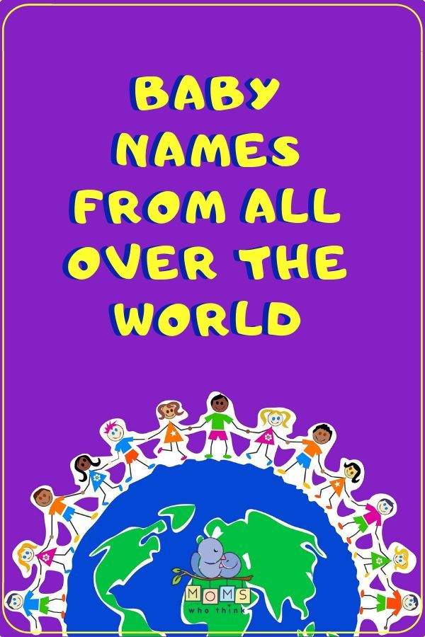 The most popular baby names are listed for the years 2000 ...