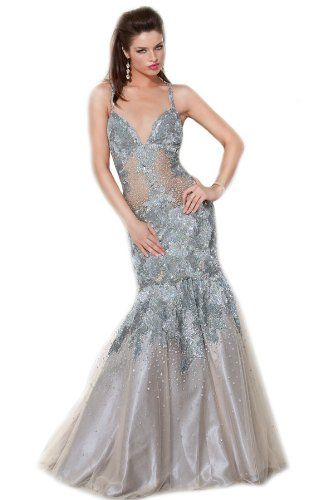 Click Image Above To Buy: Jovani 7802