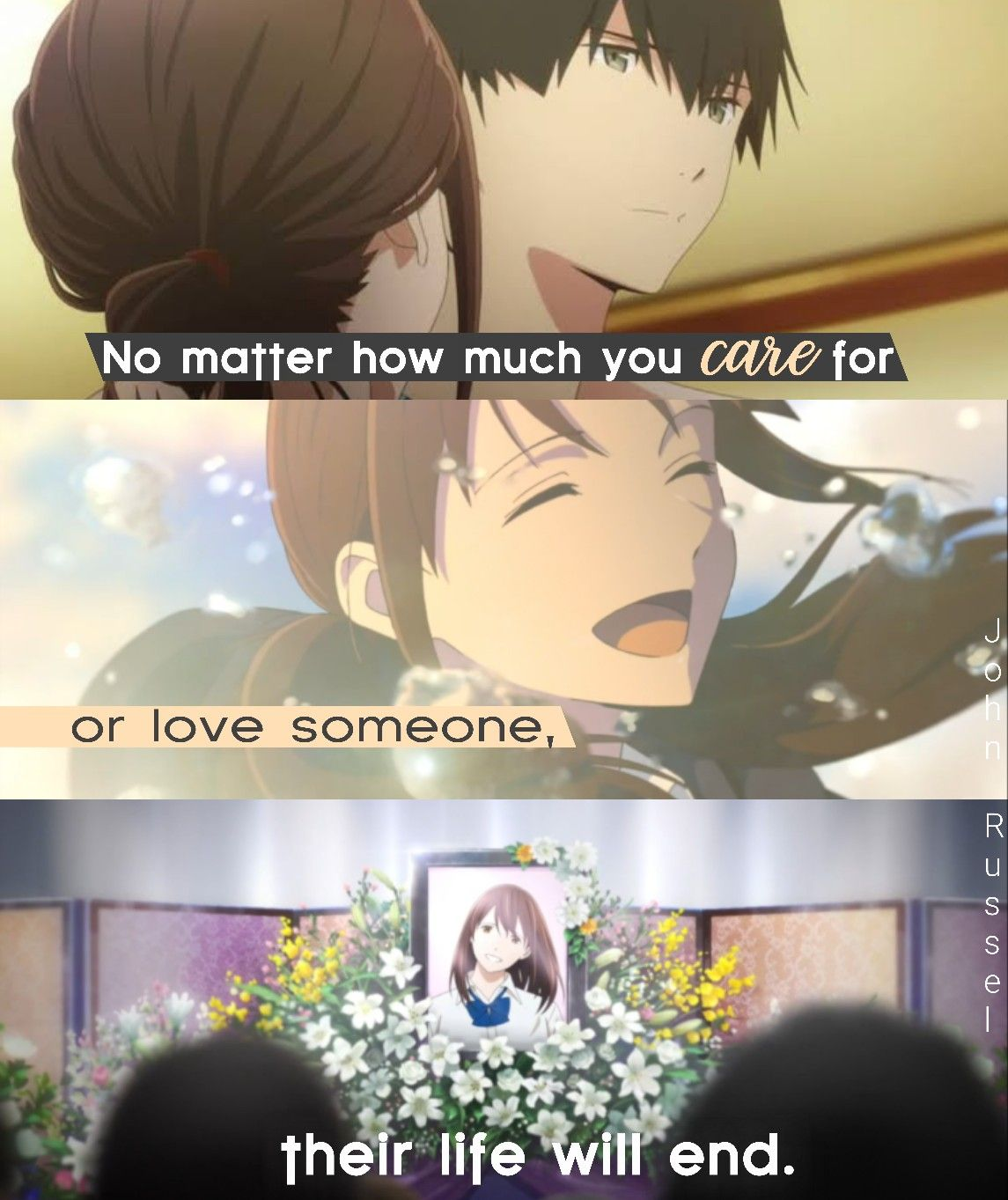 Pin On Anime Quotes 4