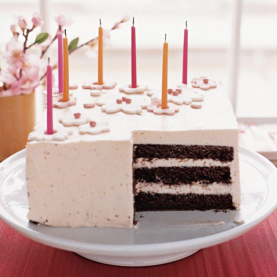 Strawberry Cream Cheese Filling Recipe Cake Fillings Cake