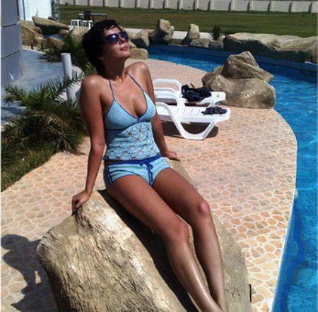 30 Most Beautiful Crochet Swimsuits   Bikini, Badeanzug und BH