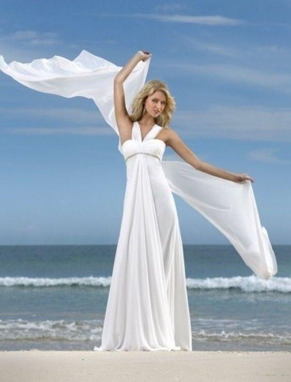 wedding outfits for older brides | Wedding dress | Pinterest ...