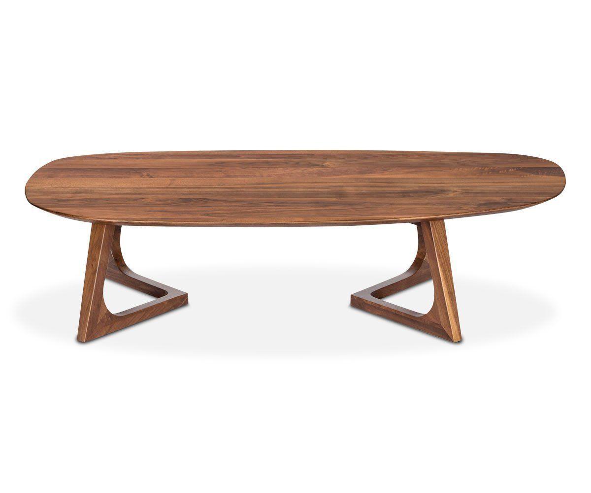 Cress Coffee Table Coffee Table With Shelf Scandinavian Coffee Table Mid Century Modern Coffee Table [ 1000 x 1200 Pixel ]