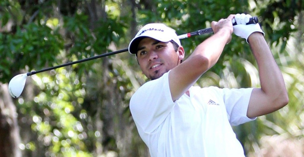 38++ Barclays golf tournament 2014 leaderboard viral