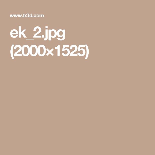 ek_2.jpg (2000×1525)