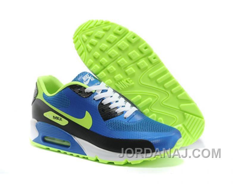 pretty nice de487 5dec2 Pin by zarry on Nike   Pinterest   Nike air max, Nike air and Air max