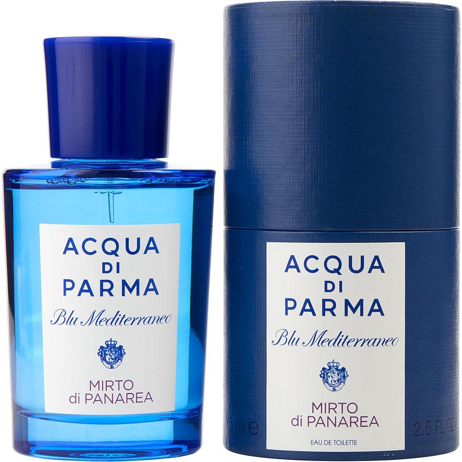 Acqua Di Parma Blue Mediterraneo Eau De Toilette For Unisex By Acqua Di Parma Fragrancenet Com Fragrance Notes Perfume Summer Perfume