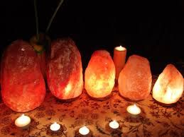 Real Himalayan Salt Lamp Fair Himalayan Salt Lamphimalaya Lamphimalayan Salt Lamp Benefitssalt Design Inspiration
