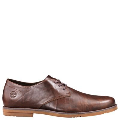 Men's Yorkdale Oxford Shoes   Oxford shoes, Timberlands