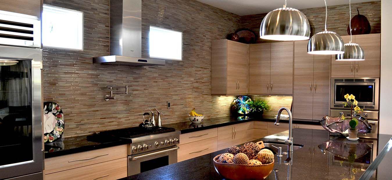 2019 rta cabinets los angeles best kitchen cabinet ideas check rh pinterest com Maple Kitchen Cabinets RTA In-Stock Kitchen Cabinets