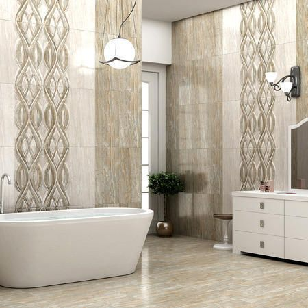 Bathroom Wall Tiles 500x500 Jpg 450 450 Bathroom Designs India