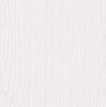 Rulla D C Fix Valkoinen Puukuvio 67 5cm Kontaktimuovi Textured Wallpaper Striped Wallpaper Paintable Wallpaper