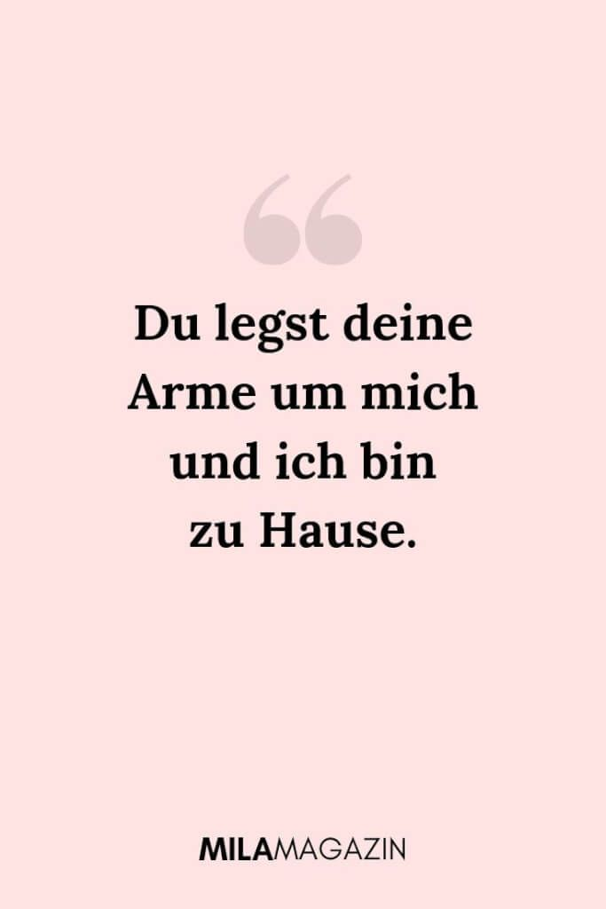 21 wunderbare Liebessprüche & Botschaften Best Picture For Love Quotes for him For Your Taste You are looking for something, and it is going to tell you exactly what you are looking for, and you didn'