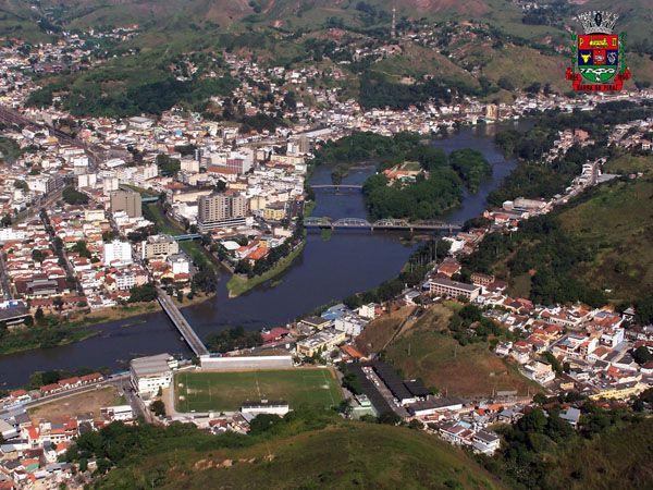 Piraí Rio de Janeiro fonte: i.pinimg.com