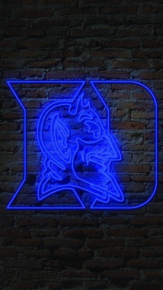 Pin By Johnno Bailey On Duke Blue Devils Duke Blue Devils Basketball Duke Basketball Players Duke Basketball